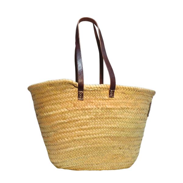 Dark Marketeer (Medium Basket)