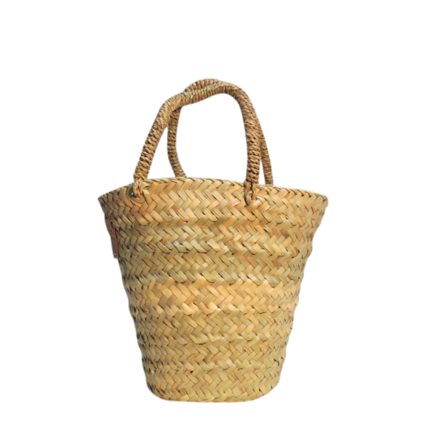 Bucket Basket (Mini Basket)