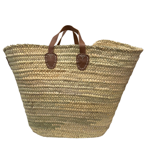 Lindy Basket