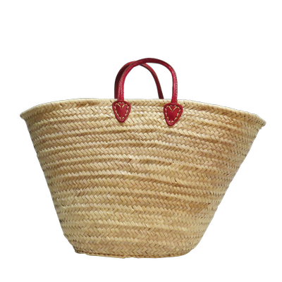 Basket 001 (LAST ONE)