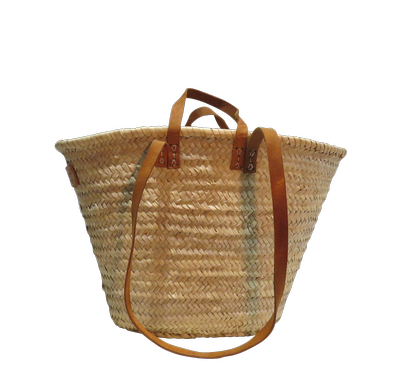 Basket 003 (LAST ONE)