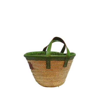 Basket 010 (LAST ONE)