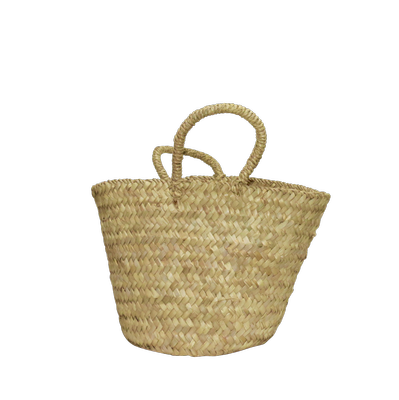 Basket 023 (LAST ONE)