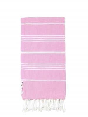 Turkish Towel Blossom