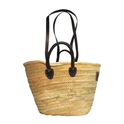 Black Jack (Medium Basket)