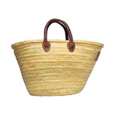 Gabby (Small Basket)
