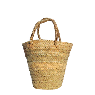 Bucket Basket