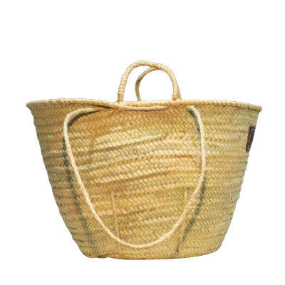 Berber (Medium Basket)
